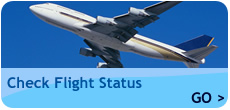 Flight Status for Cancun Airport